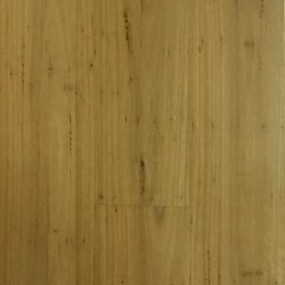 5G Engineered Timber, greenearth Timber flooring, Best price Melbourne, Australia, shop online, Flooring Guru Australia