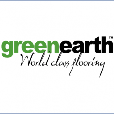 greenearth logo