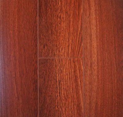 Jarrah FL-1207, greenearth High Definition Laminate, Best price Melbourne, Australia, shop online, Flooring Guru Melbourne