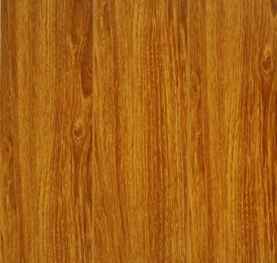 Kempas FL-1209, greenearth High Definition Laminate, Best price Melbourne, Australia, shop online, Flooring Guru Melbourne
