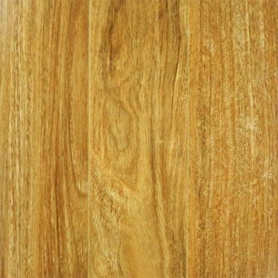 Spotted Gum FL-1201, greenearth High Definition Laminate, Best price Melbourne, Australia, shop online, Flooring Guru Melbourne