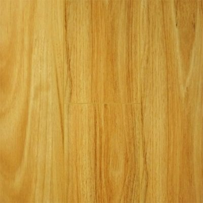 Tasmanian Oak FL-1208, greenearth High Definition Laminate, Best price Melbourne, Australia, shop online, Flooring Guru Melbourne