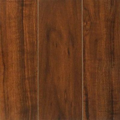 Walnut FL-1202, greenearth High Definition Laminate, Best price Melbourne, Australia, shop online, Flooring Guru Melbourne